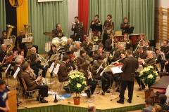 019_Kelchsauer_Musikkapelle